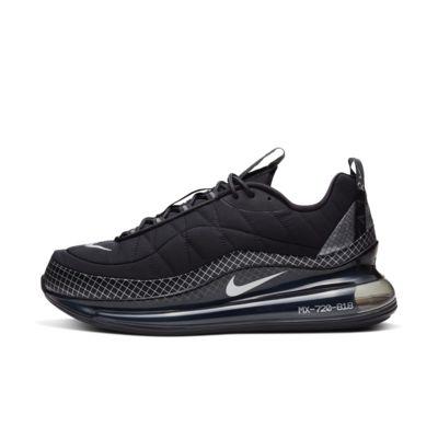 Nike MX-720-818 Sabatilles - Home