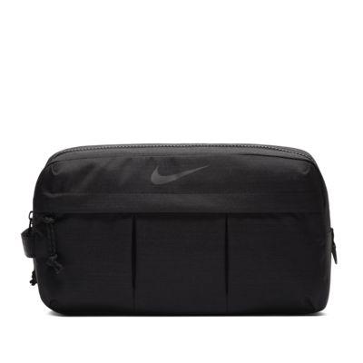 Nike Vapor Training Shoe Bag. Nike SI