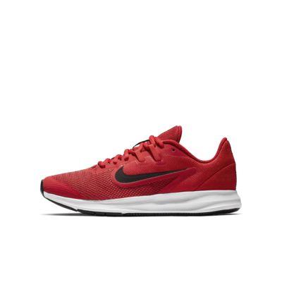 Nike Downshifter 9 Hardloopschoen voor kids