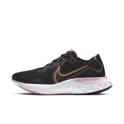 Löparsko Nike Renew Run för kvinnor