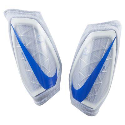 Protección para pierna de fútbol para niños Nike Protegga