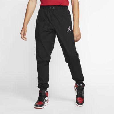 Jordan Jumpman Woven Trousers