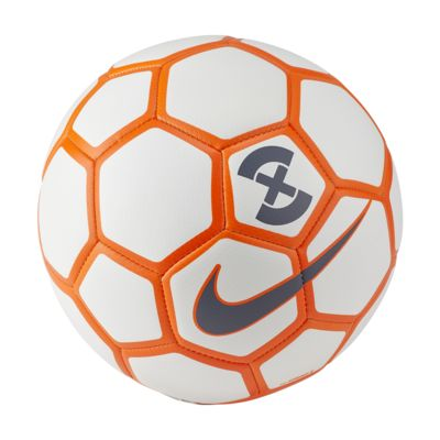 Ballon de football Nike Menor X