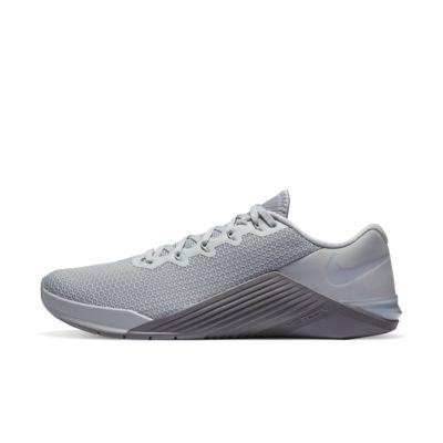 Nike Metcon 5. Nike