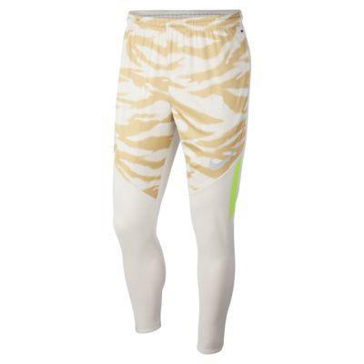 Nike Therma Shield Strike Men's Football Pants