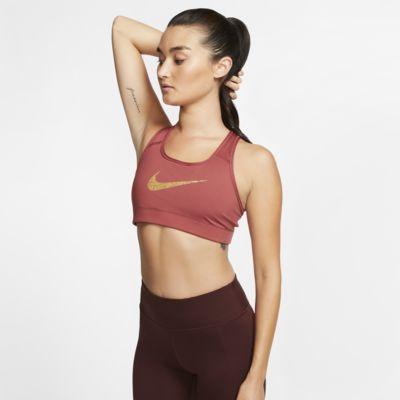 Nike Victory 女款中度支撐型運動內衣