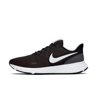 Nike Revolution 5 løpesko til dame. Nike NO