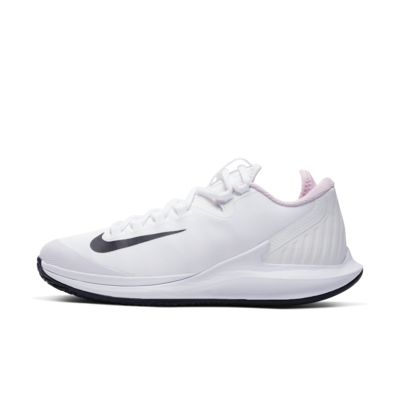 Женские теннисные кроссовки NikeCourt Air Zoom Zero