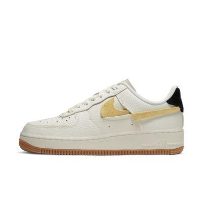 Nike Air Force 1 '07 LXX 女子运动鞋