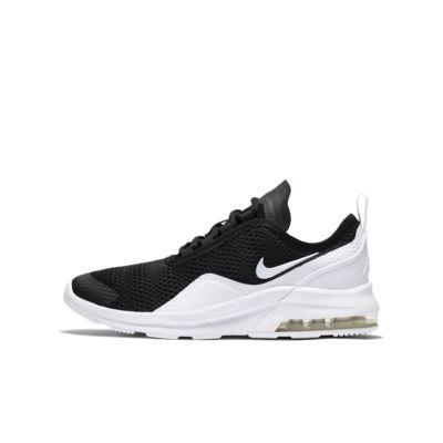 Nike Air Max Motion 2 Older Kids' Shoe