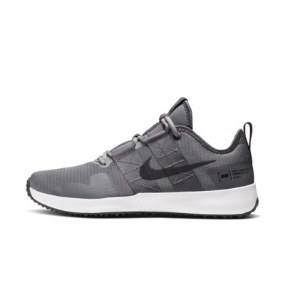 Nike Varsity Compete TR 2 Men's Training Shoe (Extra Wide)