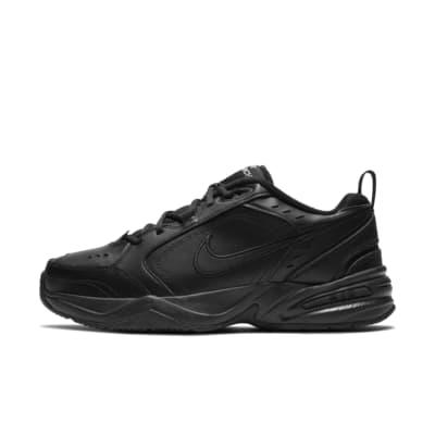 Мужские кроссовки для тренинга Nike Air Monarch IV