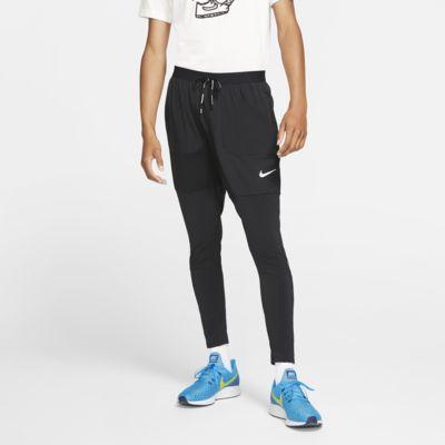 verse bien zapatos venta varios diseños como encontrar Pantalones de running para hombre Nike Phenom. Nike MX
