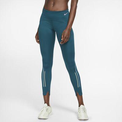 Nike Speed Women's 7/8 Running Tights