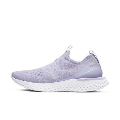 Nike Epic Phantom React Flyknit buy and
