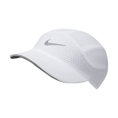 Gorra de running Nike AeroBill Tailwind