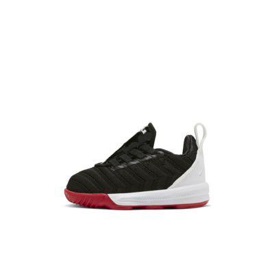 Toddler Nike LeBron 16 Basketball Shoes