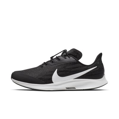 Nike Pegasus 36 FlyEase (Extra Wide) Men's Running Shoe