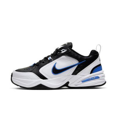 Nike Air Monarch IV 男子训练鞋(休闲与健身)