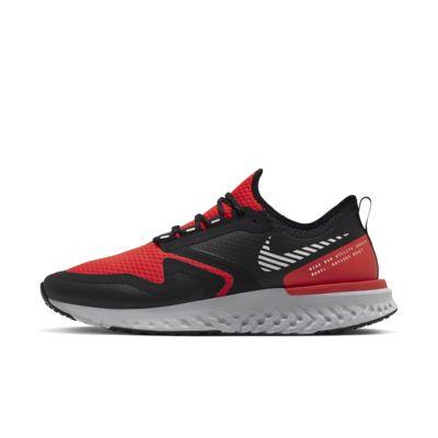 Nike Odyssey React 2 Shield 男子跑步鞋