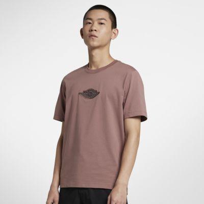 Jordan Essentials 男子T恤