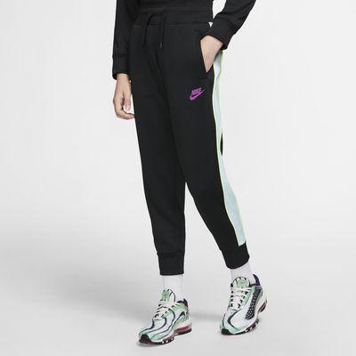 Nike Sportswear Heritage Pantalón - Niña