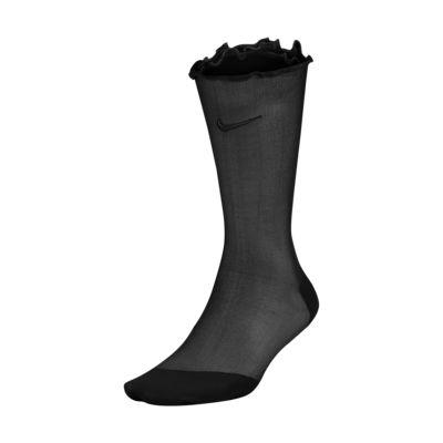 Nike Sheer Women's Training Ankle Socks
