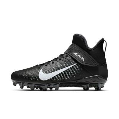 Nike Alpha Menace Pro 2 Mid Men's