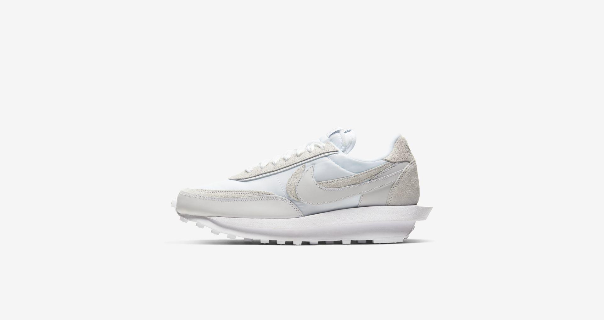 Nike will release a unique