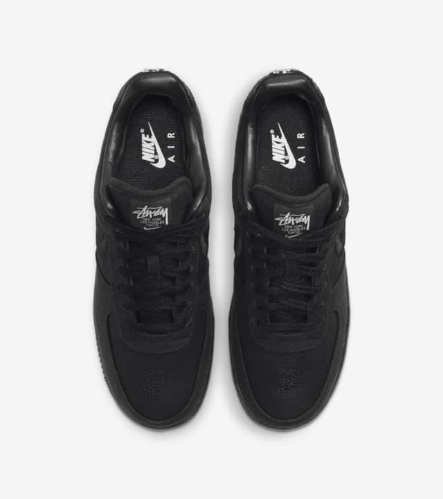 11. Nike