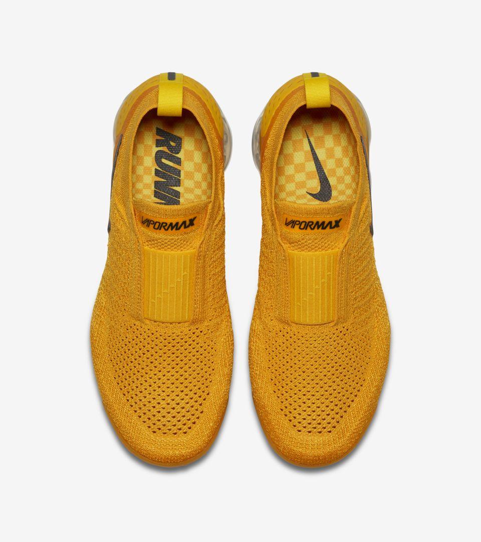Nike Air VaporMax Flyknit Moc 2