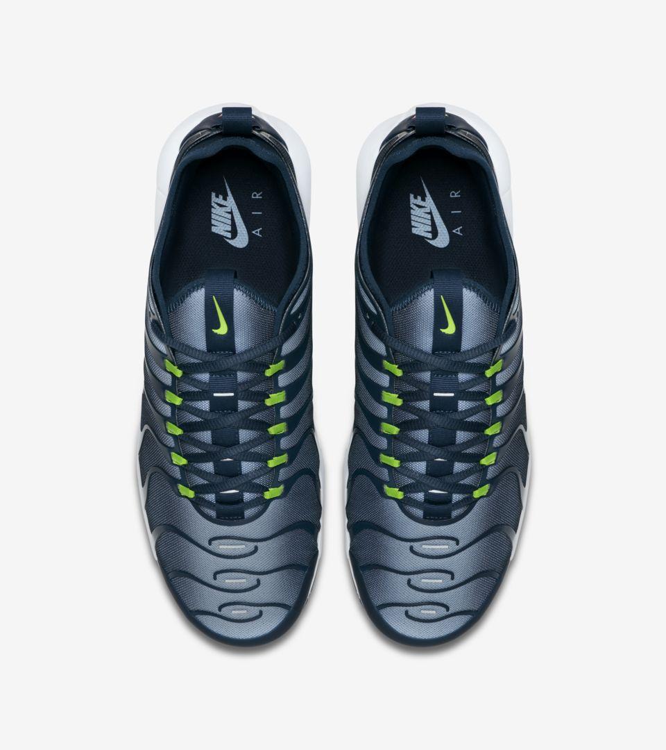 Nike Air Max Plus Tn Ultra