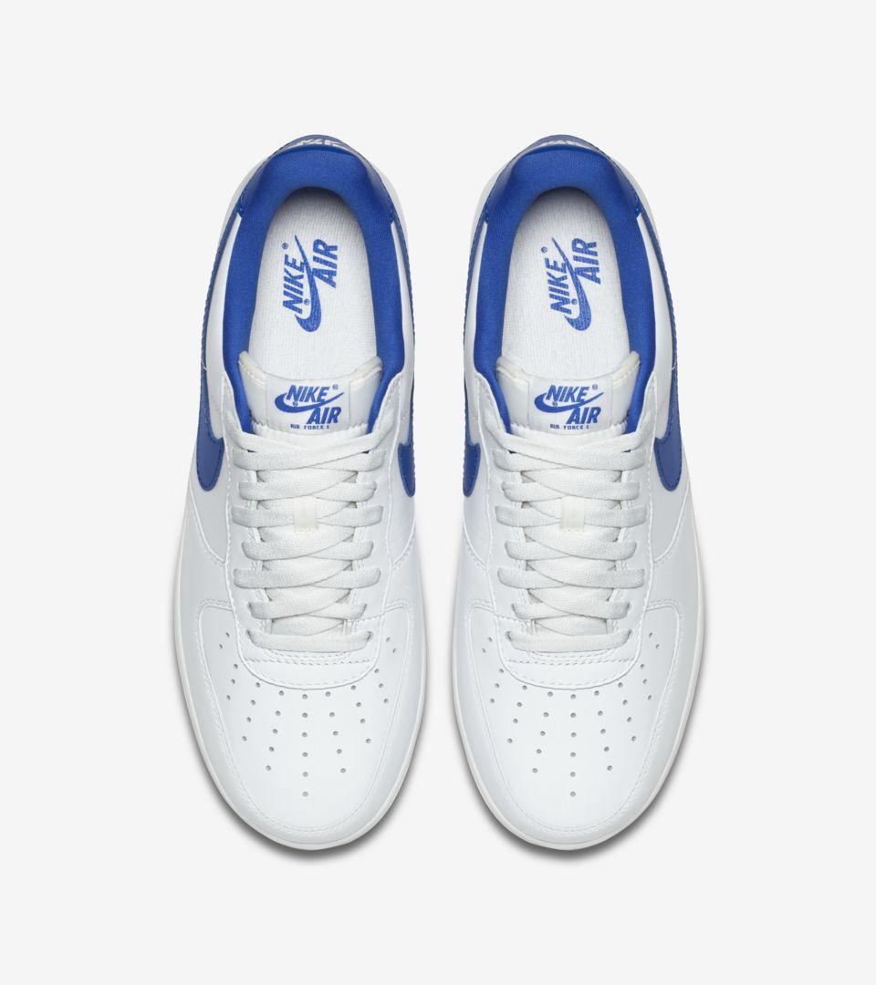 Nike Air Force 1 Low Retro