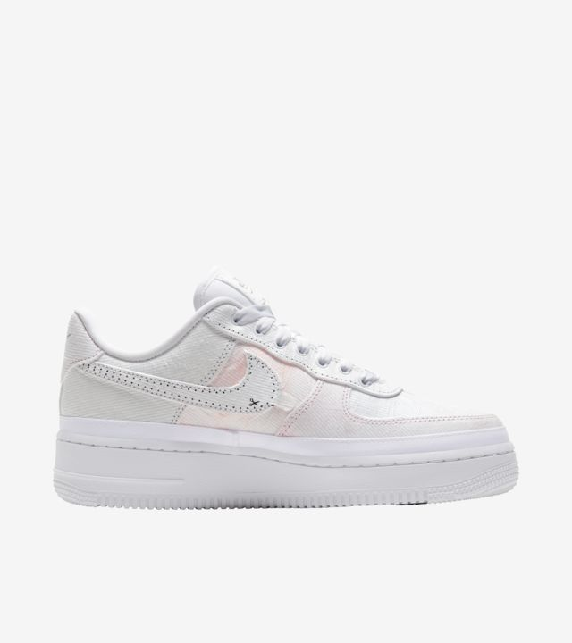 air force 1 reveal femme