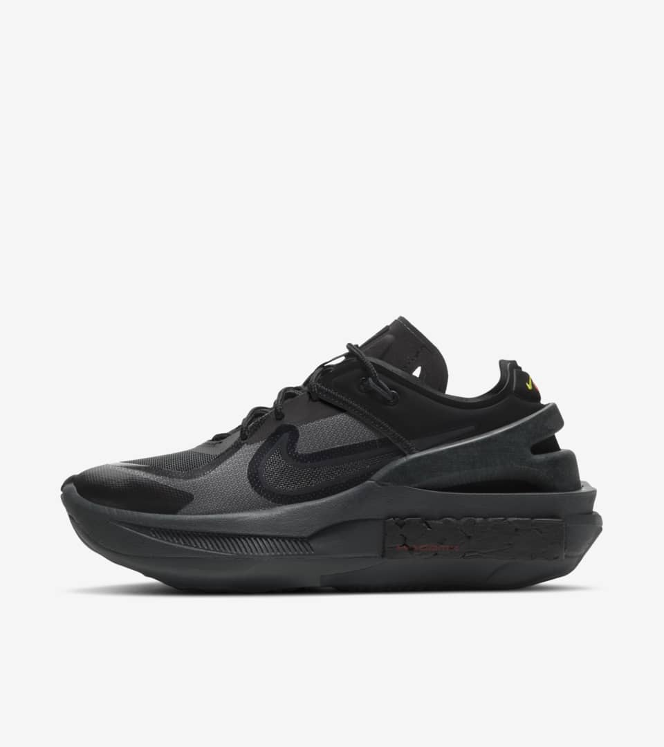 Conciencia Intentar orgánico  Nike SNKRS. Release Dates and Launch Calendar GB