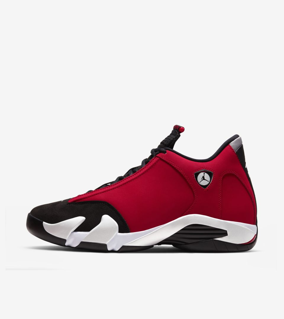 Air Jordan Athletic Shoes : Air Jordan