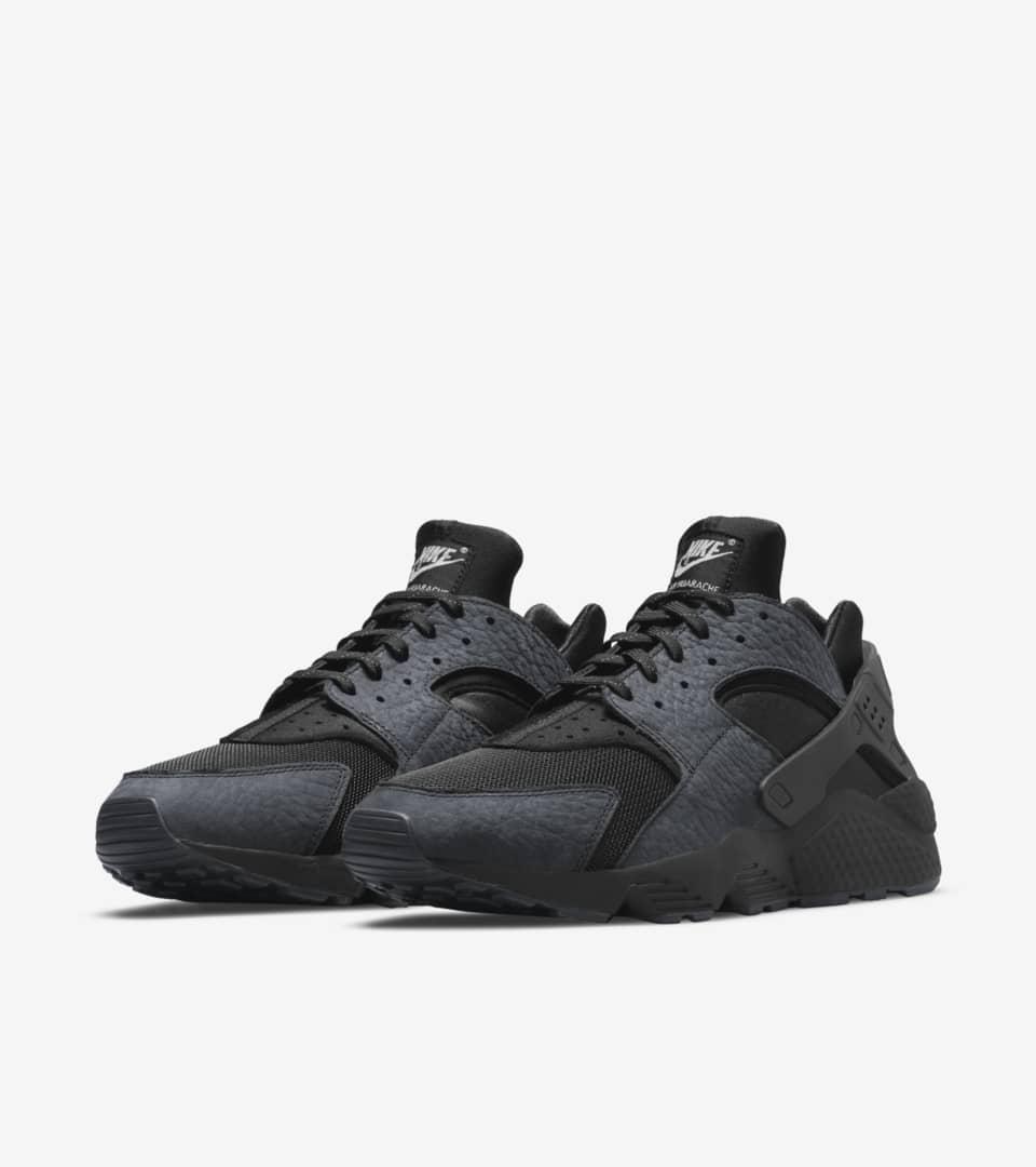 Nike Huarache OG