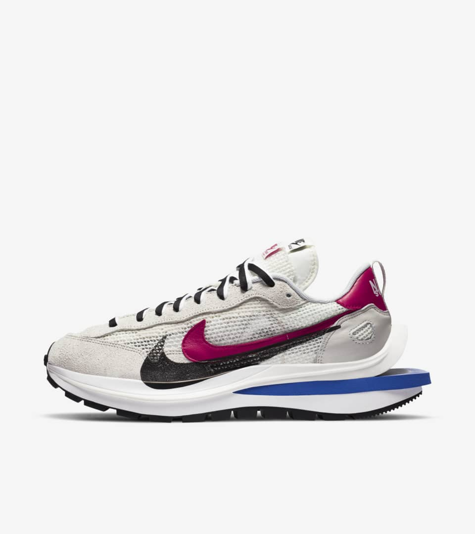Nike x sacai VaporWaffle \