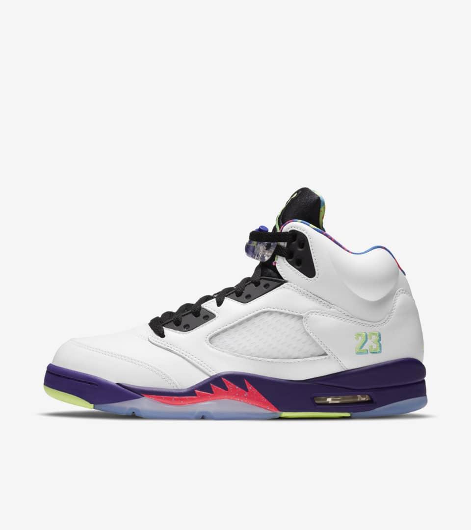 Nike SNKRS. Dates de lancement et sorties à venir FR