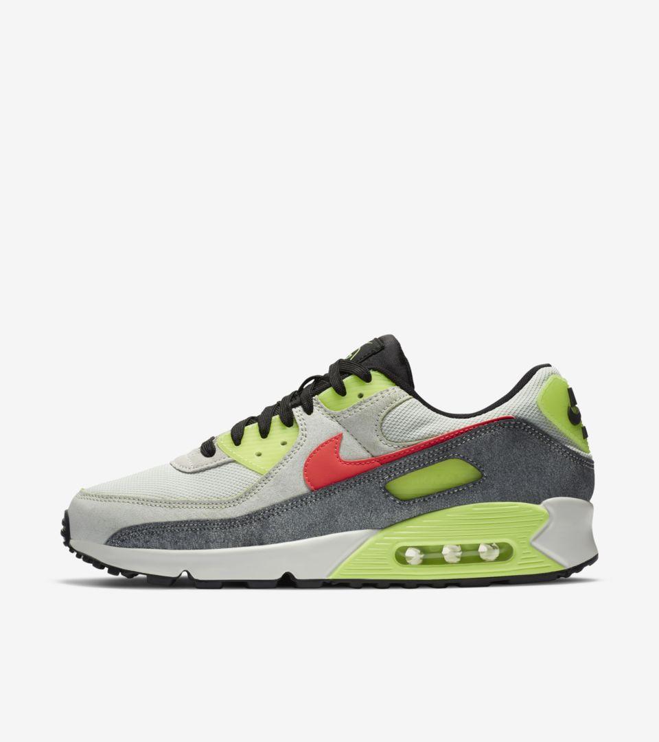 Nike Air Max 90 N7