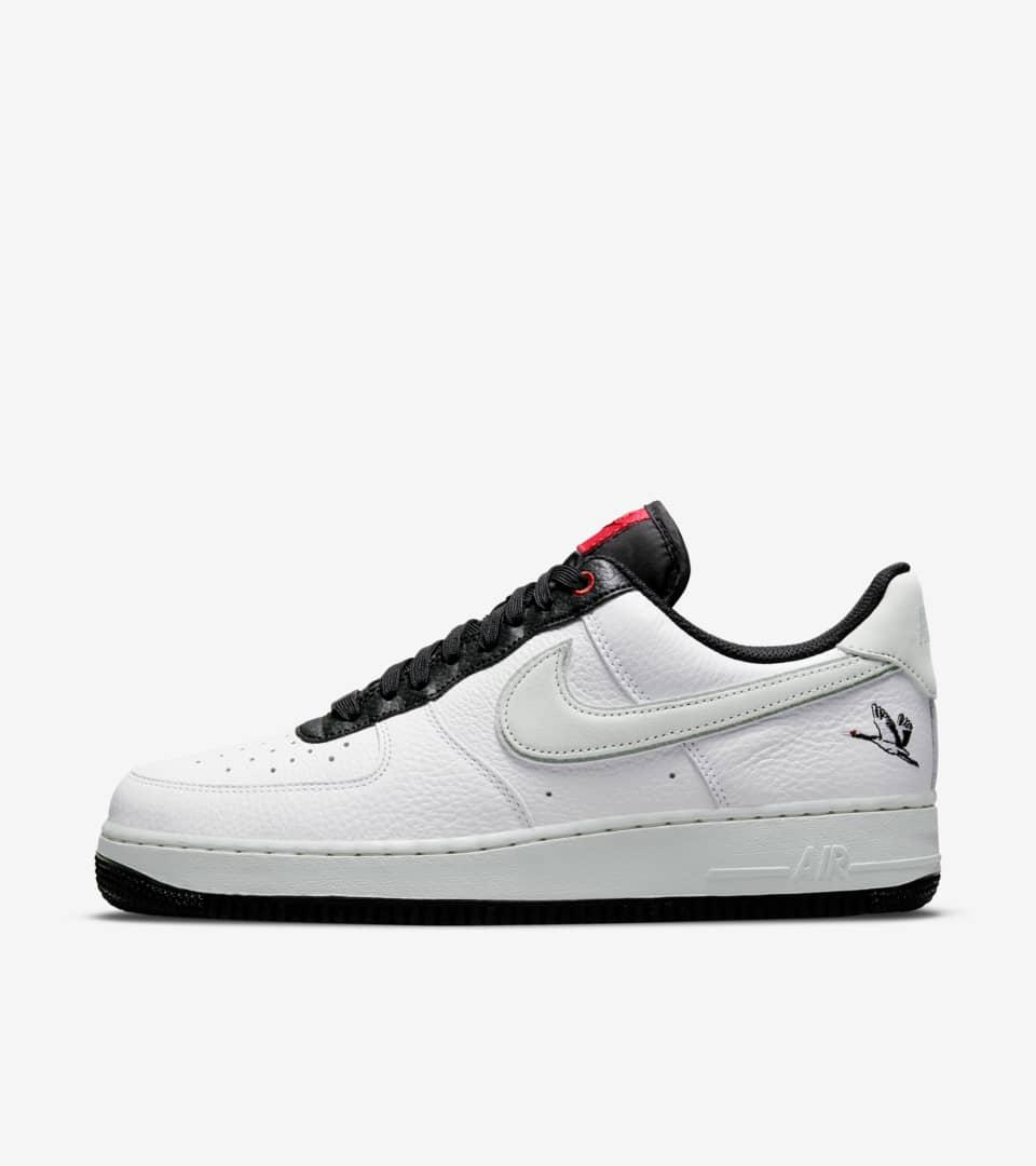 Nike SNKRS. Release Dates & Launch Calendar