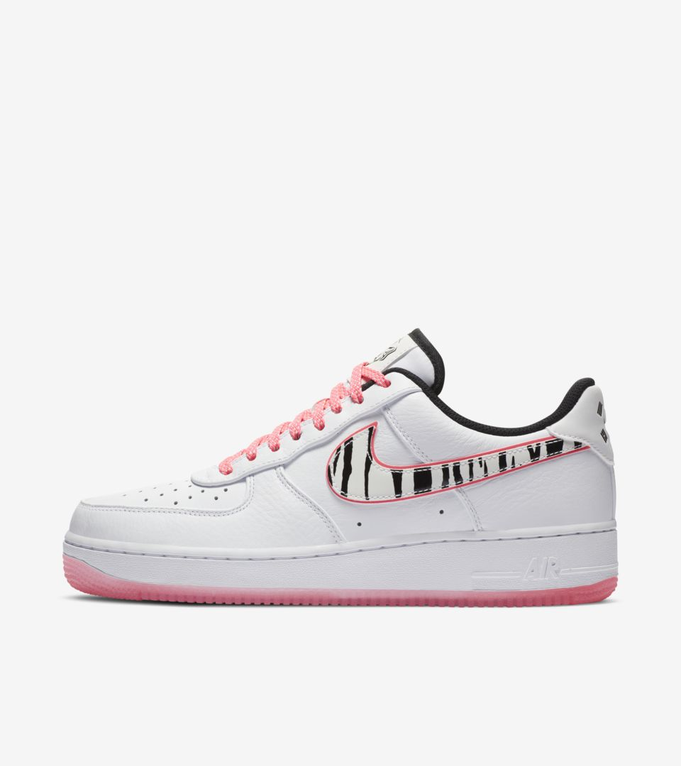 upcoming air force 1 releases