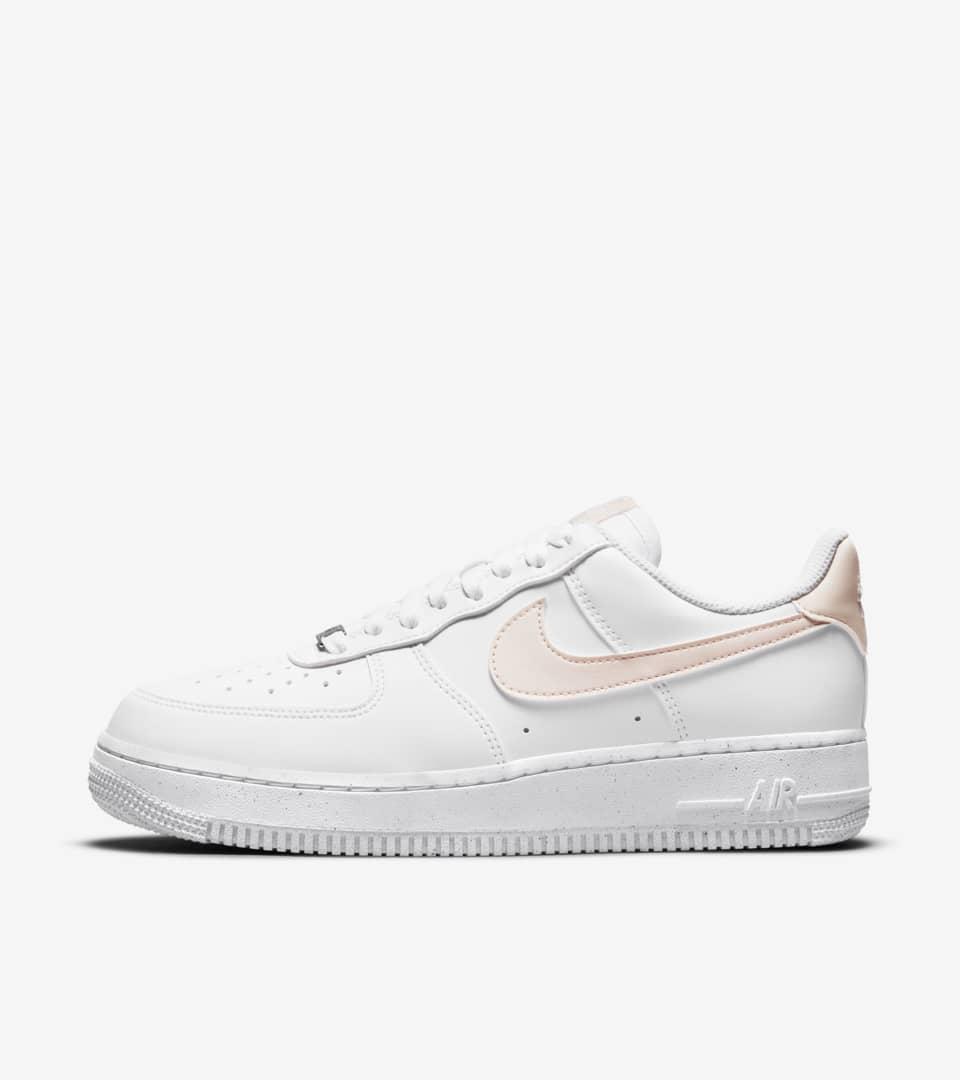 Nike Air Force 1 '07 Next Nature