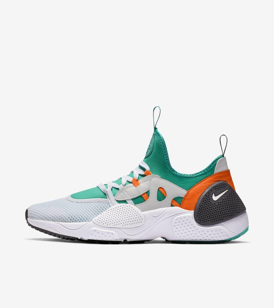 Nike Huarache EDGE TXT QS