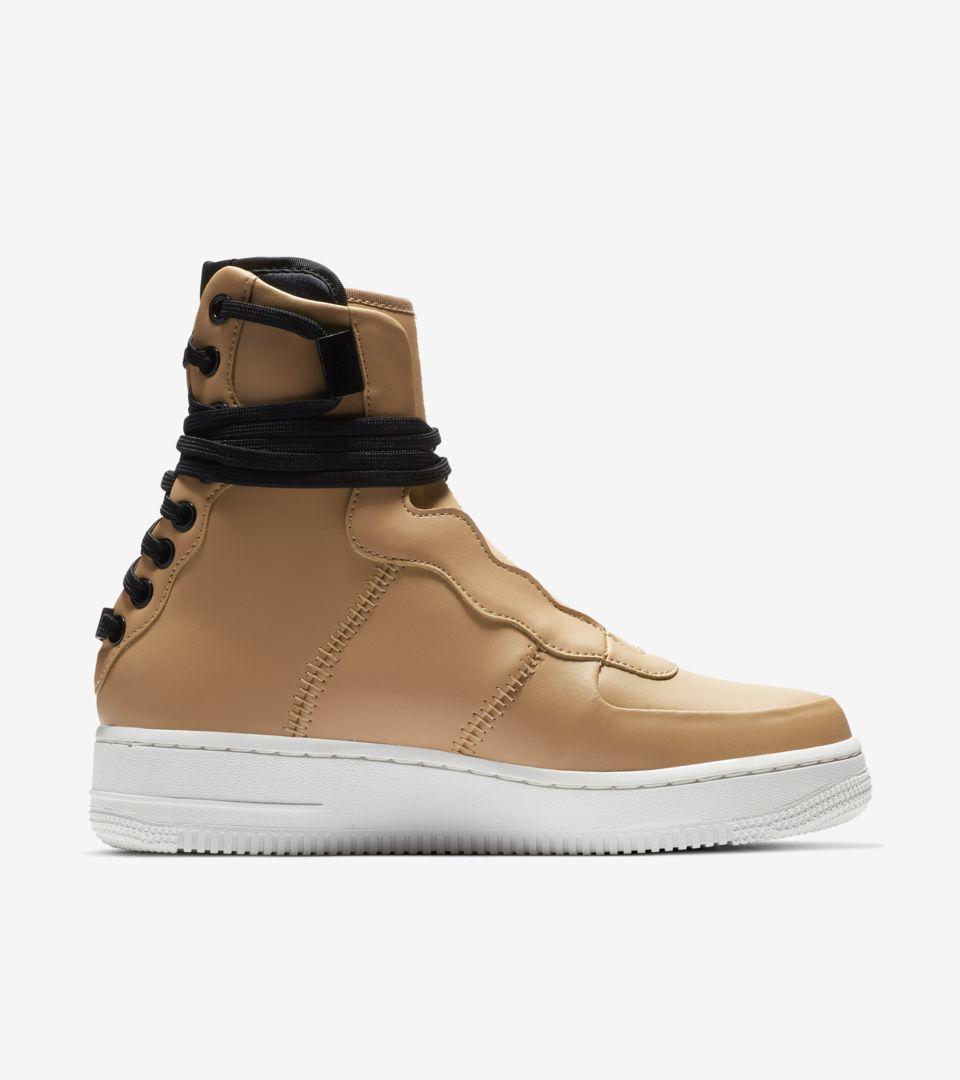 Nike AF1 Rebel XX