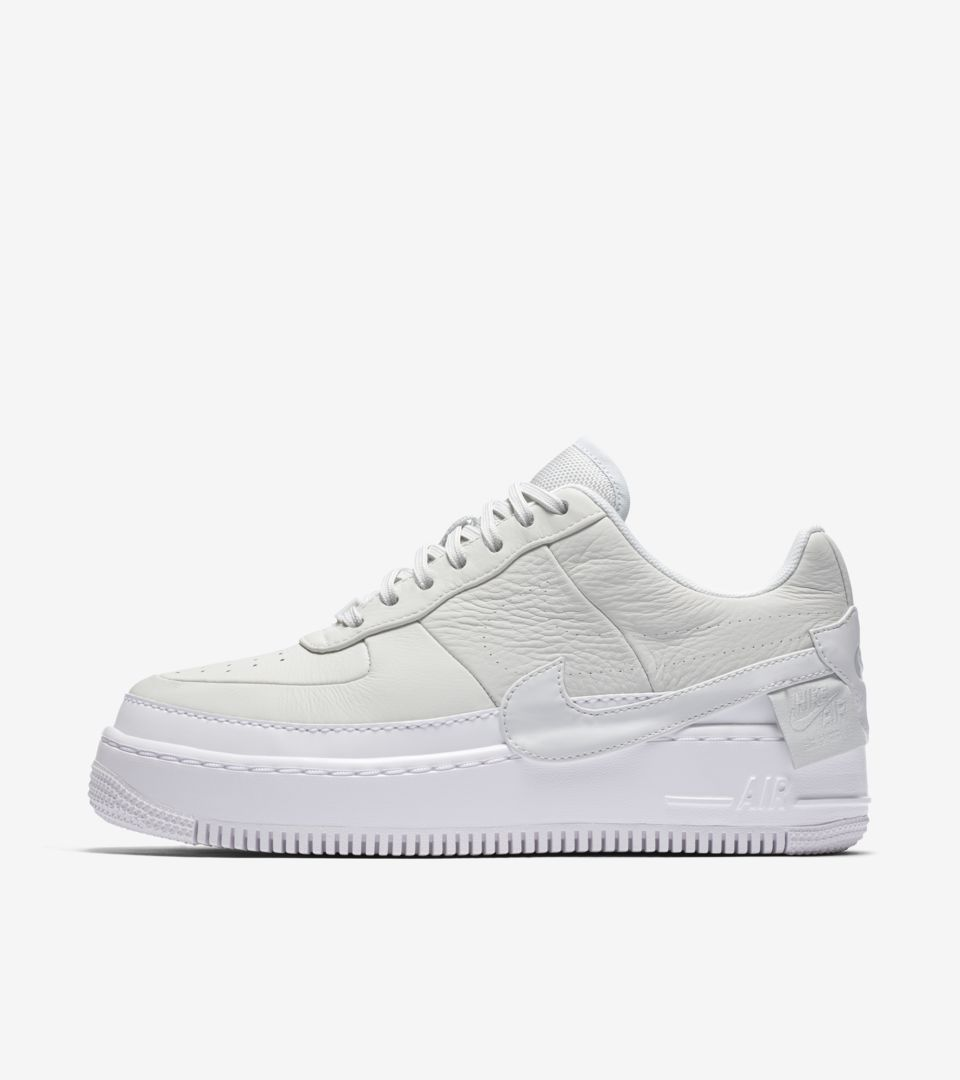 air force 1 jester donna rosse