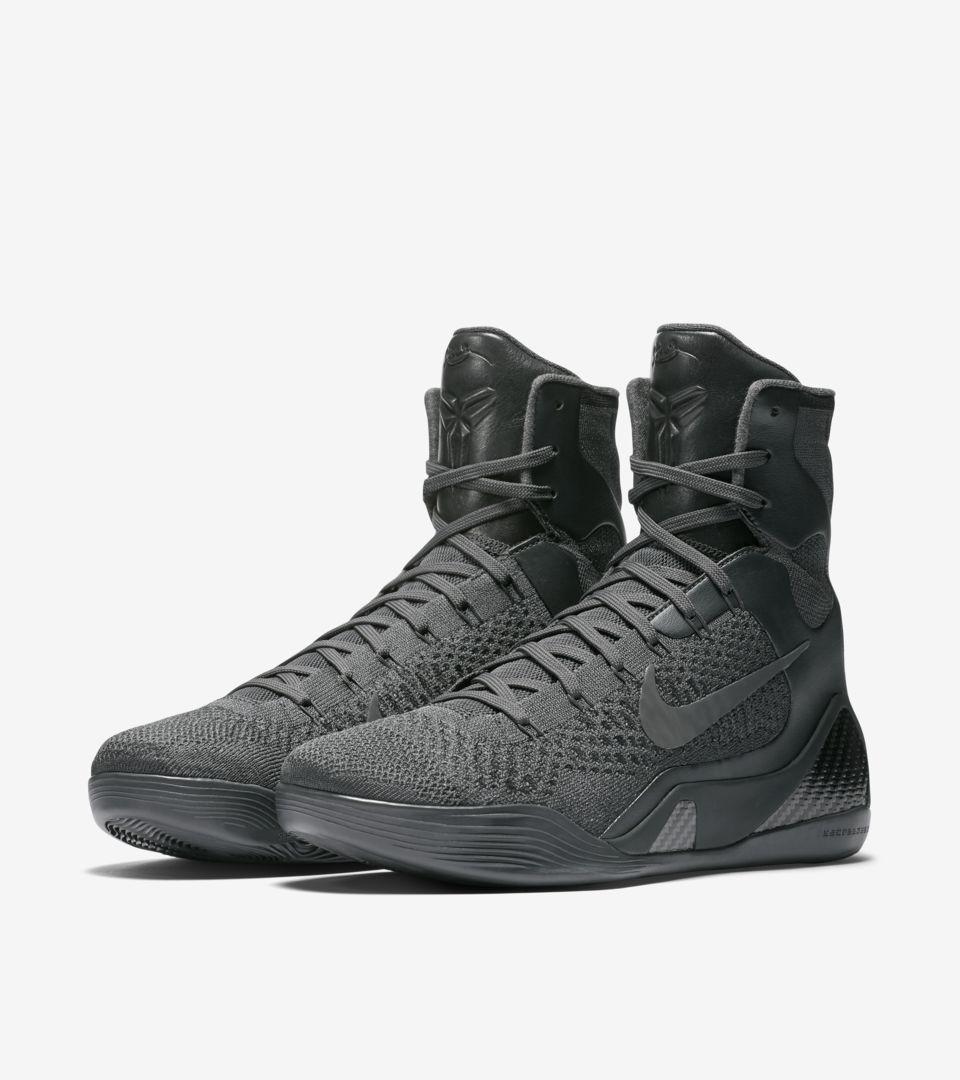 Nike Kobe 9 Elite 'FTB' Release Date. Nike SNKRS BE