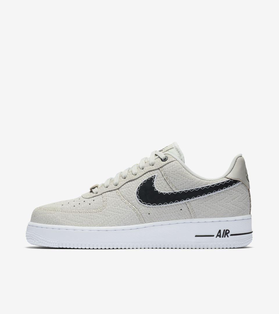 Nike Air Force 1 '07 N7
