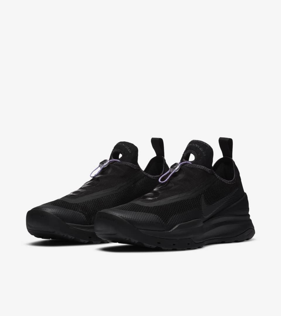 ACG ZOOM AIR AO). Nike SNKRS