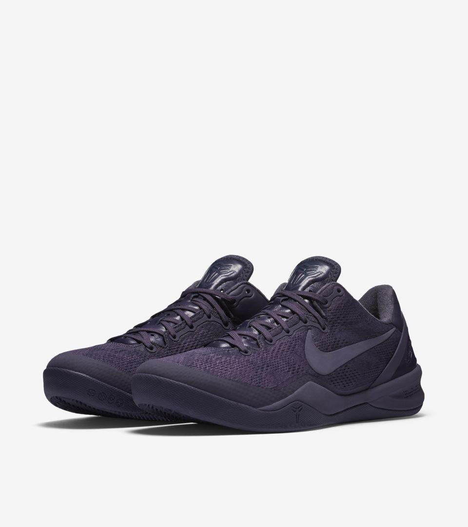 Nike Kobe 8 'FTB' Release Date. Nike SNKRS DK
